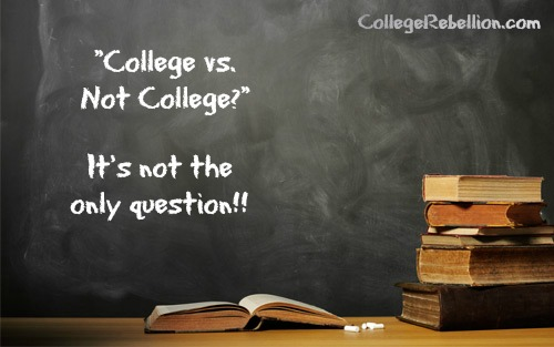 college_vs_not_college